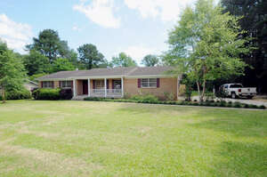 Featured Property in Prentiss, MS 39474