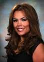 Sandra Alvidrez, Amarillo Real Estate, License #: 0643050