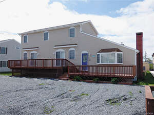Featured Property in Fenwick Island, DE 19944