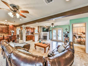 Real Estate for Sale, ListingId: 40248330, Hempstead, TX  77445