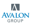 Avalon Realty LLC., Honolulu HI
