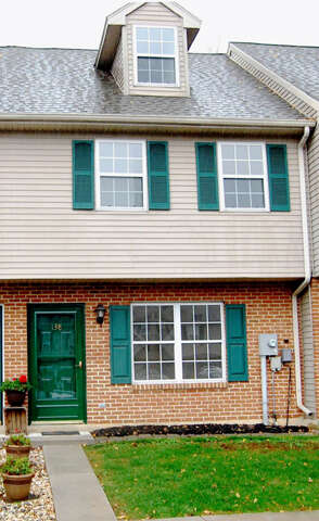 Featured Property in Littlestown, PA 17340