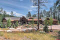 Real Estate for Sale, ListingId:48918919, location: 672 Monarch Crest Trail Durango 81301