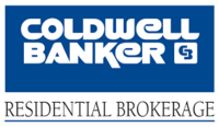 Coldwell Banker Residential Brokerage - New Bloom