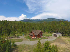 Real Estate for Sale, ListingId: 51857589, Bonners Ferry, ID  83805