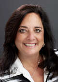 Lorraine Stagliano, Manasquan Real Estate
