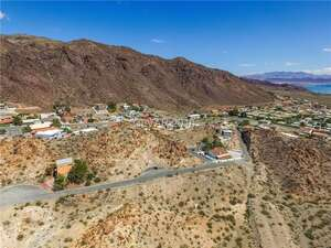 Land for Sale, ListingId:42594216, location: 863 JUDI Place Boulder City 89005