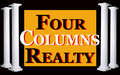 Four Columns Realty, Orange MA