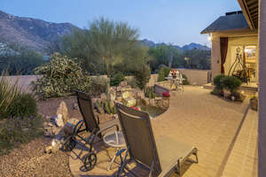 Featured Property in Tucson, AZ 85739