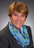 Mary Lou Erk, Doylestown Real Estate