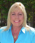 Shari Geffner Sullivan, Hobe Sound Real Estate