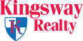 Kingsway Realty, Lancaster PA