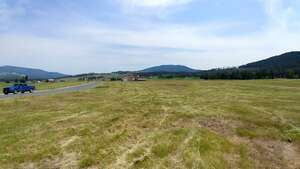 Land for Sale, ListingId:52374430, location: 2147 RINGNECK LOOP Colville 99114