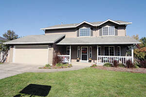 Featured Property in Keizer, OR 97303