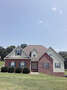 Real Estate for Sale, ListingId:47593027, location: Sevierville 37862