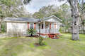 Real Estate for Sale, ListingId:49628147, location: 1 Stewart Ave St Simons Island 31522
