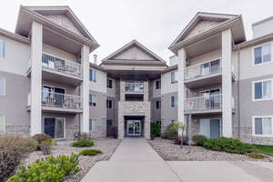 Featured Property in Calgary, AB T1Y 7L2