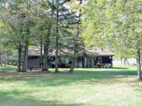 Additional photo for property listing at 152 Idlewood Road  Old Forge, New York 13420 United States