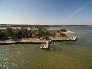 Real Estate for Sale, ListingId: 43696400, Harkers Island, NC  28531