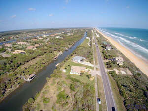 Real Estate for Sale, ListingId: 38099159, Flagler Beach, FL  32136