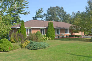 Featured Property in Napanee, ON K7R 3K7