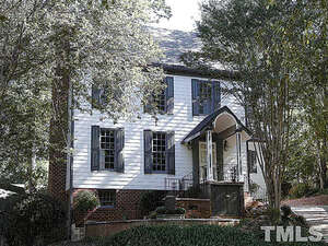 Featured Property in Raleigh, NC 27608
