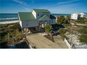 Real Estate for Sale, ListingId: 49163215, Cape San Blas, FL  32456