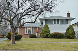 Single Family Home for Sale, ListingId:43460281, location: 65 Bendingroad Crescent St Catharines L2N 5R6