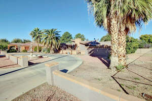 Featured Property in Avondale, AZ 85392