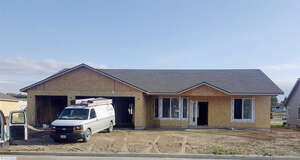 Featured Property in Benton City, WA 99320