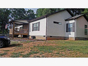 Featured Property in Alexander, NC 28701