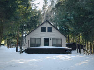 Featured Property in Inlet, NY 13360
