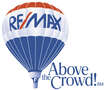 RE/MAX Premier Properties, Fayetteville NC