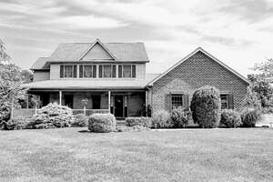 Featured Property in Abbottstown, PA 17301