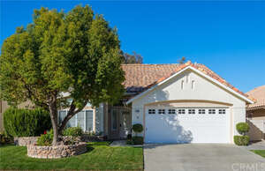 Featured Property in Banning, CA 92220