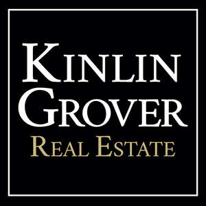 Kinlin Grover Homes - Sandwich