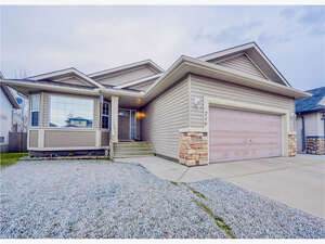Real Estate for Sale, ListingId: 45271489, Strathmore, AB  T1P 1V4