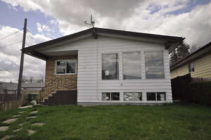 Featured Property in Ponoka, AB T4J 1L9