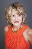 Denise Carswell