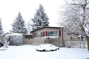 Featured Property in Red Deer, AB T4P 1K8