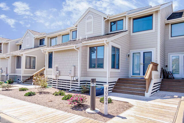 Multi Family for Sale at 40084 Grant Drive Unit 71 Unit 71 Fenwick Island, Delaware 19944 United States