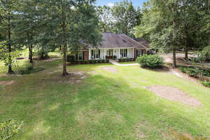 Real Estate for Sale, ListingId: 47031856, Bush, LA  70431
