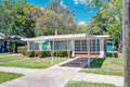 Real Estate for Sale, ListingId:44714870, location: 2344 BAYVIEW RD Jacksonville 32210