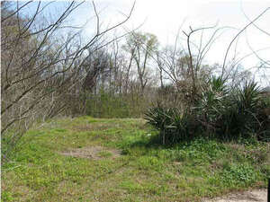 Land for Sale, ListingId:44785204, location: 458 S ROACH ST Jackson 39201