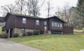 Real Estate for Sale, ListingId:48903855, location: 132 Highland View Drive Knoxville 37920