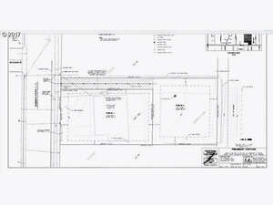 Land for Sale, ListingId:42819677, location: Marshall ST Eugene 97404