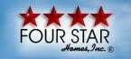 Four Star Homes - Ocala/Marion County