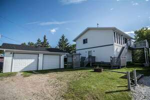 Single Family Home for Sale, ListingId:39278378, location: 5011 - 59 Street Alberta Beach T0E 0A0