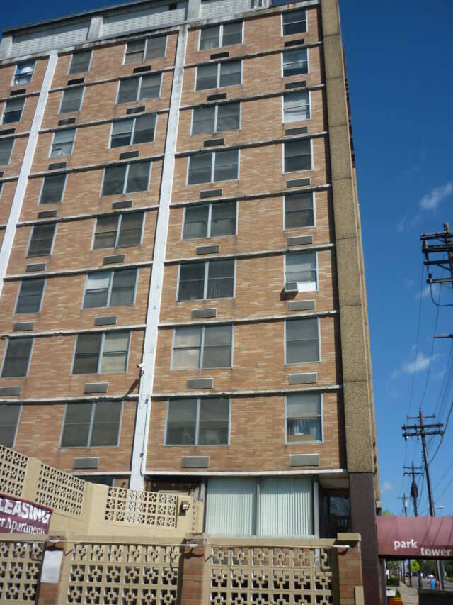 Apartments for Rent, ListingId:14997486, location: 2515 Burnet Avenue Cincinnati 45219