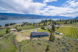 Featured Property in Summerland, BC V0H 1Z6